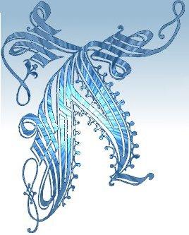 Petrucci Music Library (IMSLP) – Public domain sheet music