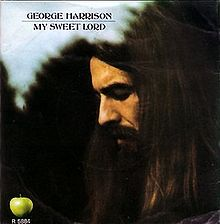 mysweetlord1971single