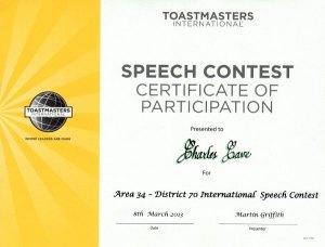area34_speech