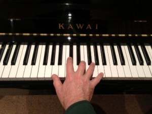 Kawaii Piano
