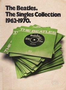 singles_book
