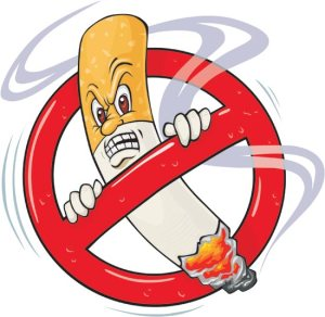 no-smoking-symbol-vector1