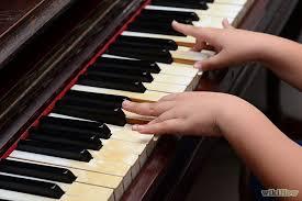 piano_exam