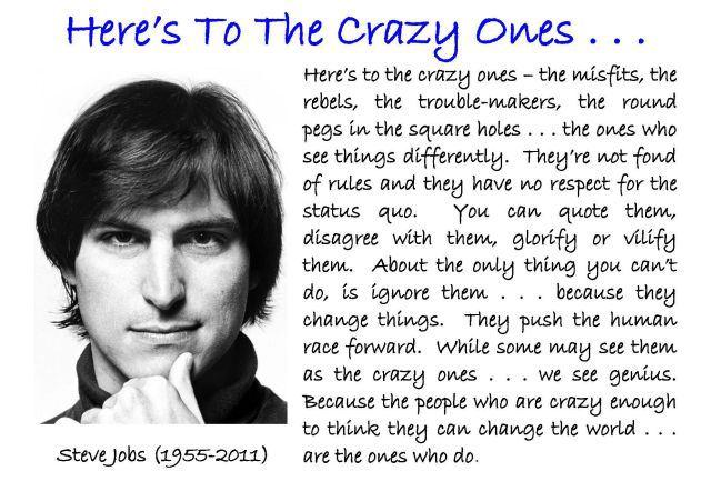 jobs_crazy
