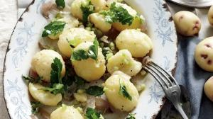 potato_salad