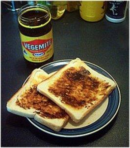 vege_toast