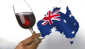 aussie_wine